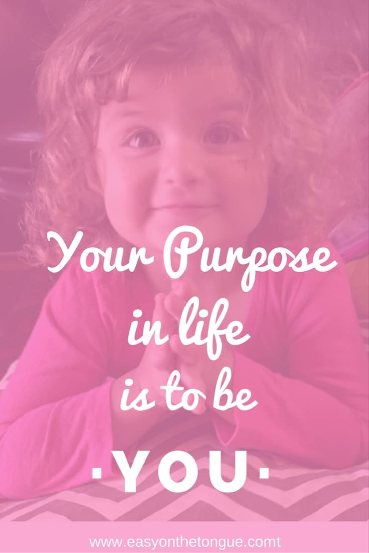 Quotes Purpose Of Life 10 Happiness Quotes That Will Change Your Mood Today