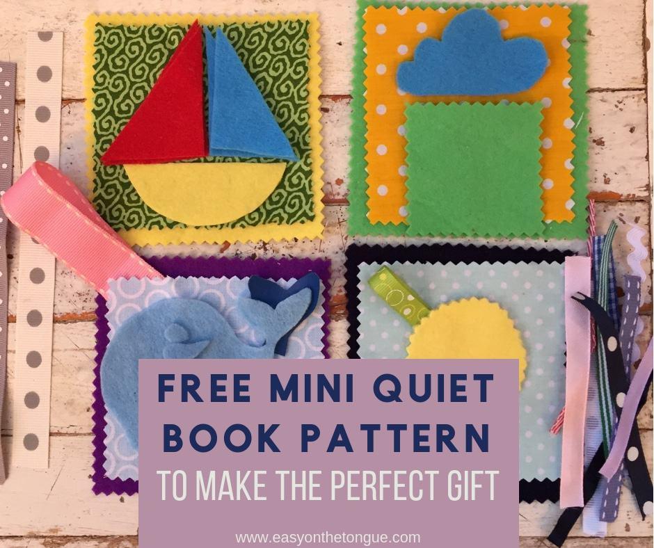 Modello Mini Quiet Book gratuito per rendere il regalo perfetto-3435